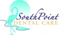 SouthPoint Dental Care