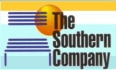 The Southern Company, Inc.