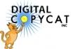 DVD Copycat