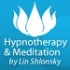 Hypnotherapy and Meditation