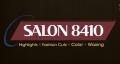 Salon 8410