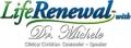 Life Renewal Inc.