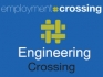 EngineeringCrossing