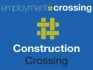 ConstructionCrossing