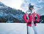Stefan Kaelin Ski, Golf and Sports Wear