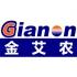 Ningbo Gianon Biotech Co., Ltd.