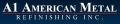 A1 American Patio Refinishing