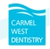 Carmel West Dentistry