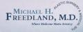 Michael H. Freedland, MD