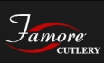 Famore Cutlery — Specialty Product Sales, Inc.