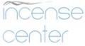 Incense Center