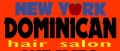 New York Dominican Hair Salon