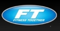 Fitness Together Medina