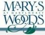 Mary's Woods at Marylhurst