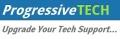 Progressive Tech