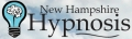 New Hampshire Hypnosis