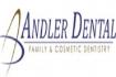 Andler Dental