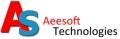 Aeesoft Technologies