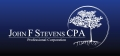 John F. Stevens CPA Professional Corporation