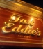 Fast Eddie's Lafayette
