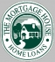 The Mortgage House, INC.
