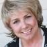 Linda Warren Piano and Accordion Teacher