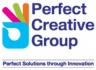 Perfect Creative Group, Inc.