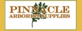 Pinnacle Arborist Supplies
