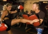 West Chester Personal Training and MMA
