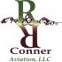 R & R Conner Aviation, LLC.