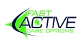Fast Active Inc
