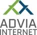Advia Internet