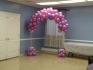 The Balloon Boss