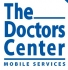 The Doctors Center Mobile Services