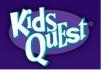 Kids Quest - Placerville, California