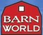 Barnworld, LLC