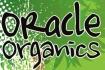 Oracle Organics