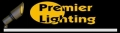 Premier Lighting Chicagoland