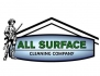 All Surface Cleaning Company