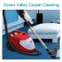 Green Valley Carpet Cleaning