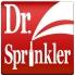 Dr. Sprinkler Repair (Salt Lake City)