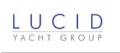 Lucid Yacht Group