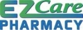 EZ Care Pharmacy