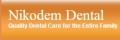 Nikodem Dental Warrenton, LLC