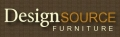 Design Source Furniture