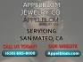 Appelblom Jewelry Co