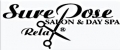 Surepose Spa & Salon