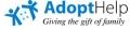 AdoptHelp, Inc