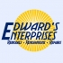 Edward's Enterprises Remodel Contractor and Handyman