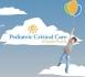 Pediatric Critical Care of South Florida